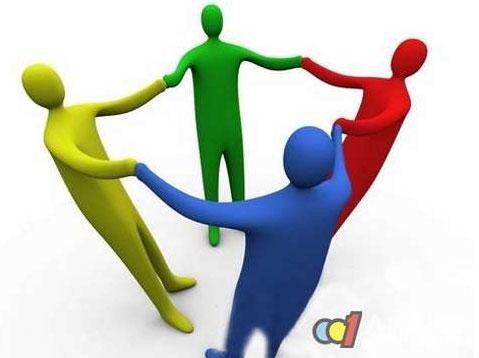 品质、服务、品牌 门窗企业需逐个完善