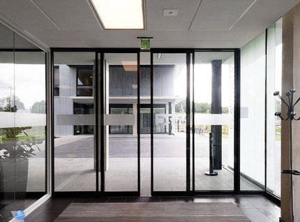 门窗企业需明确消费者对品牌的需求程度