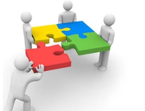 门窗企业如何做好招商与加盟