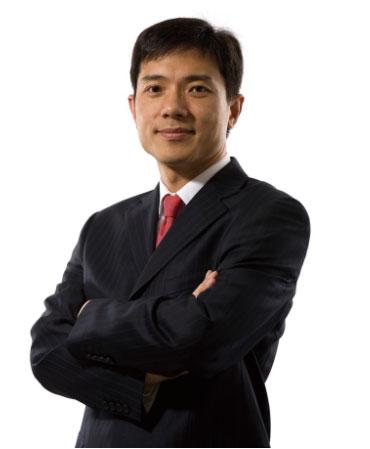 李彦宏两会提案聚焦人工智能 关于百度现状他这么说