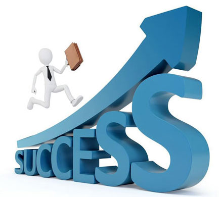 行业不景气,门窗企业有五个妙招提升业绩