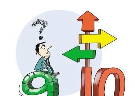 门窗企业需找准定位应对多变市场环境