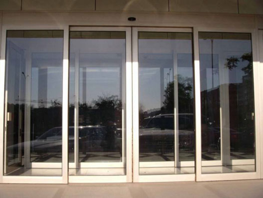 门窗十大品牌消费者判断因素由品牌和口碑出发