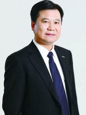 张近东:今年面临更大挑战 让员工拿到最具竞争力薪酬
