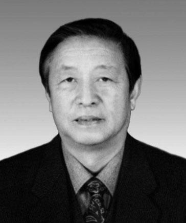 驰应变之道,守不变之心 专访华帝股份高级总裁韩伟