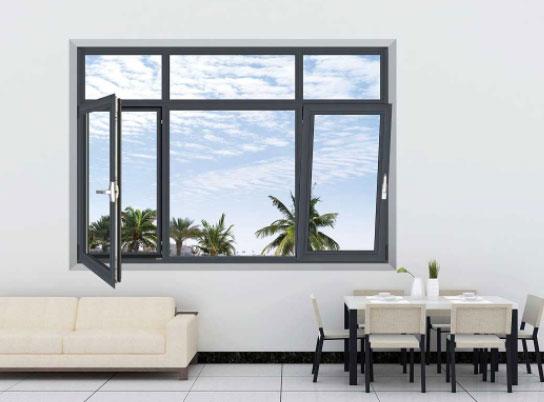 门窗代理加盟店如何处理客户投诉