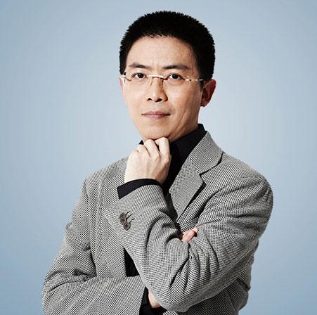 茅忠群:中华优秀传统文化鼓励创新