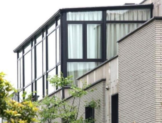 学会抱团聚力 门窗厂家内部建设新高点