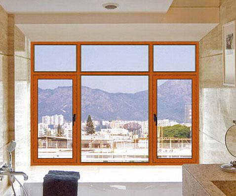 门窗厂家需做好长期准备 相信未来有好的发展