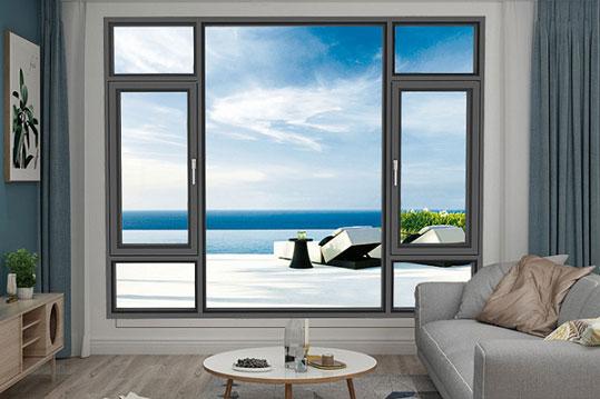 从消费者需求出发 门窗设计需跟上潮流