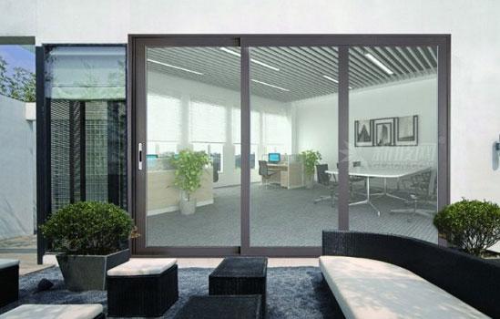 房市变或不变 门窗企业都需提升实力