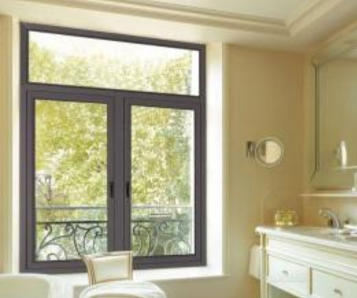 门窗十大品牌的成功 依靠产品、设计和文化