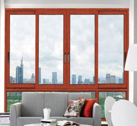 门窗品牌以用户为中心 满足消费需求
