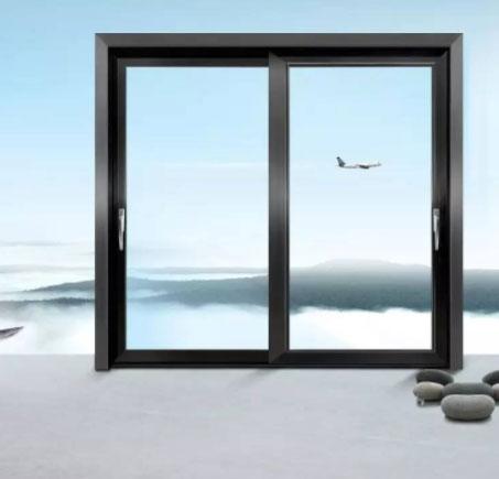门窗企业应提升产品和品牌