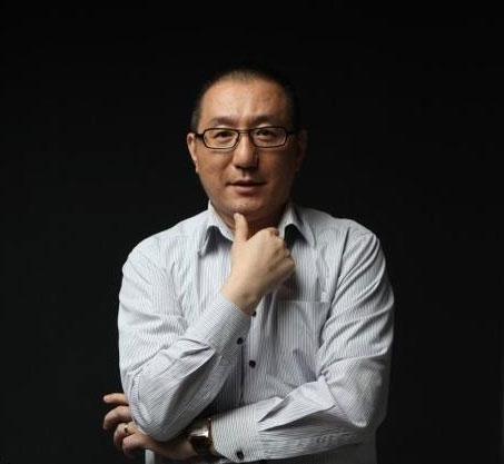 罗永浩出质锤子科技部分股权 疑因拖欠质权人研发费