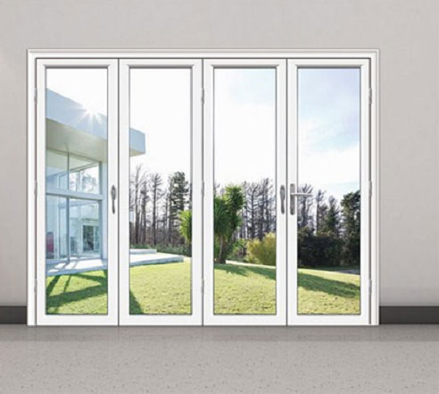 门窗企业抢占市场 还需做到以下三方面