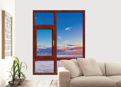 门窗代理店需明白的经营技巧:与顾客换位思考