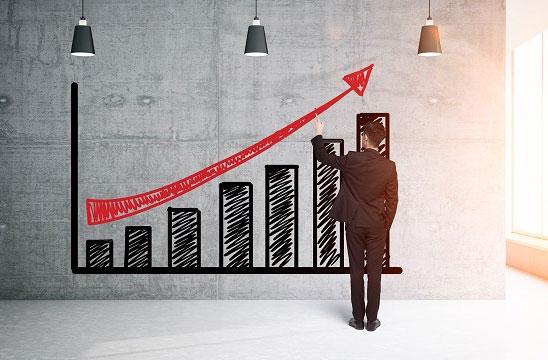 全国家居市场红五月再现 业内称行业发展韧性强大