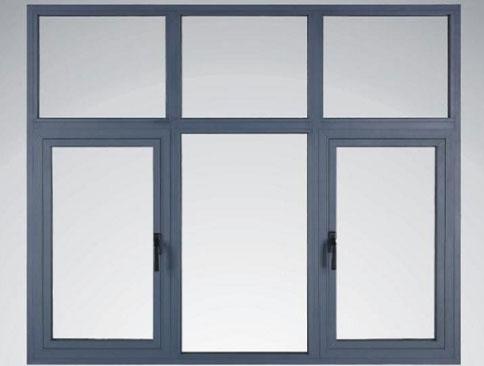 门窗产品在新时代艰难的转身