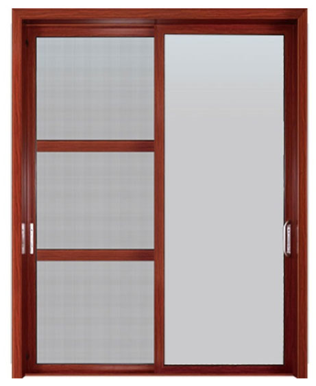 门窗产品差异化才能保证品牌质量