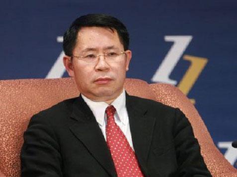 王文京:持续创新 均强发展
