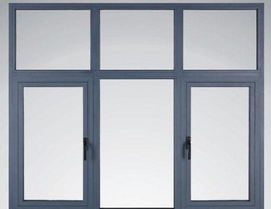 消费者关注门窗品牌 门窗产品 门窗服务