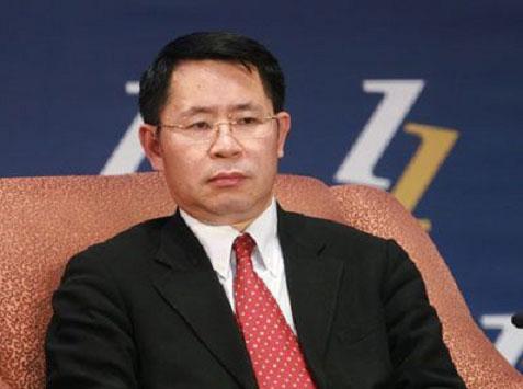 王文京持续创新 均强发展