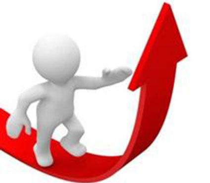 行业竞争白热化 门窗企业走捷径需加强创新