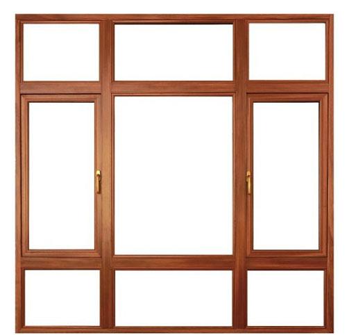 门窗产品创新需以实用为基础
