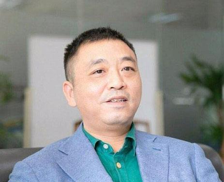 酷派CEO蒋超:未来几年将主要扎根美国市场