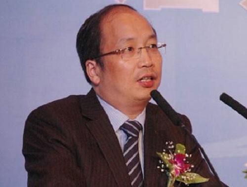 曹中铭:提高信息披露违规成本 补齐制度短板不可或缺