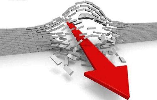 营销新时代 门窗企业需跳出传统套路