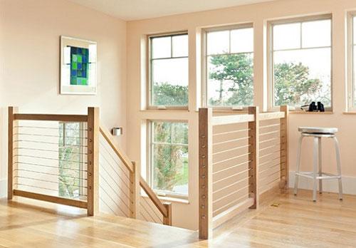 门窗企业精心维系经销商的三个步骤