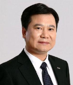 张近东:三机遇叠加 县镇市场正迎最好创业期