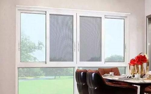 提高市场灵敏度 门窗产品研发需找准需求