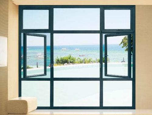 门窗企业三个方面入手破解低迷大环境