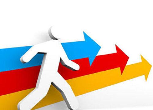 加入品牌化运作 门窗企业营销围绕消费者进行