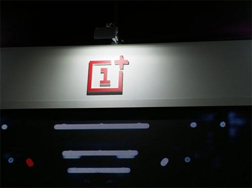 刘作虎:一加电视将获得3年的更新支持