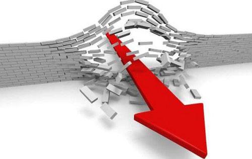 门窗企业保持长远发展 需遵循市场经济规律