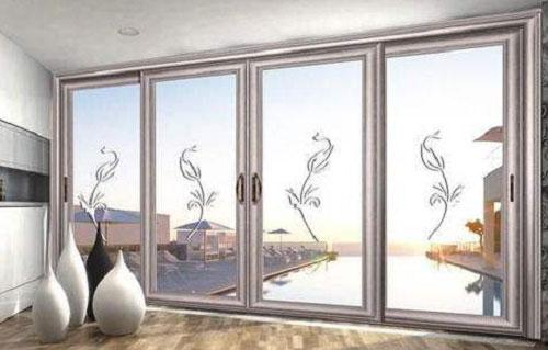 门窗产品同质化严重 门窗企业需加强创新精神