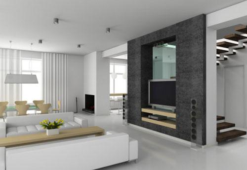家居行业未来十年发展轨迹已现