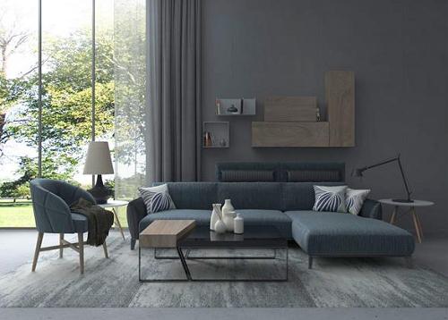 家具未来市场的4大趋势预判