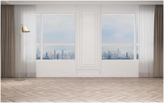 巴斯丹顿门窗:门窗新风尚 家居新选择
