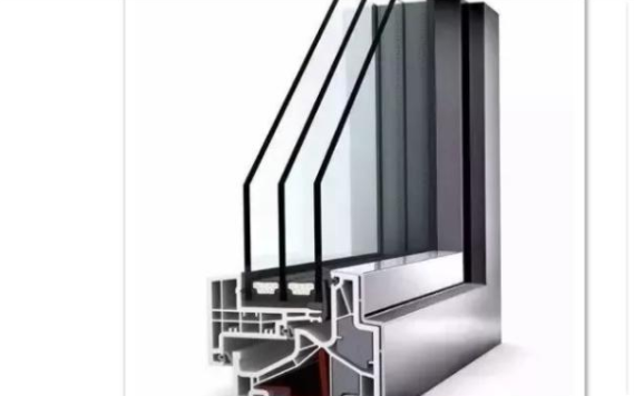 塑料钢窗真的会成为新的霸主吗?让我们与铝窗进行全面比较